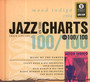 Jazz In The Charts 100 - Jazz In The Charts