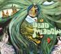 Dead Meadow - Dead Meadow