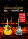 Real Live Roadrunning - Mark Knopfler / Emmylou Harris