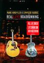 Real Live Roadrunning - Mark Knopfler / Emmylou Harris