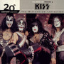 20th Century Masters 3-12 - Kiss