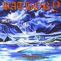 Nordland I & II - Bathory