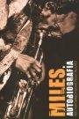 Autobiografia - Miles Davis