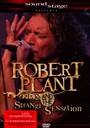 Sound Stage - Robert Plant