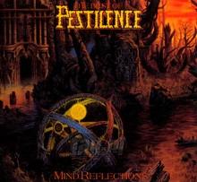 Mind Reflections - Pestilence