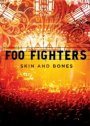 Skin & Bones - Foo Fighters