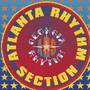 Georgia Rhythm - Atlanta Rhythm Section