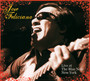 Live At The Blue Note New - Jose Feliciano