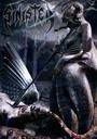 Prophecies Denied - Sinister
