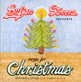 Songs For Christmas - Sufjan Stevens