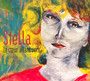 Le Coeur Allant Vers - Stella Vander