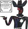 The Sheriff - Modern Jazz Quartet
