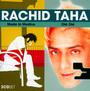 Made In Medina/Ole Ole - Rachid Taha