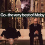 Go: The Very Best Of Moby - Moby