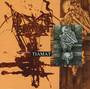 The Astral Sleep - Tiamat