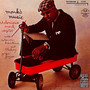 Monk's Music - Thelonious Monk