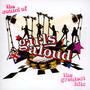 The Sound Of Girls Aloud - Girls Aloud