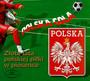 Polska Gola - V/A