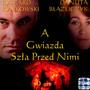 A Gwiazda Szła... - Ryszard Rynkowski / Danuta Błażejczyk