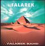 Falarek - Falarek Band