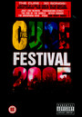 Festival 2005 - The Cure