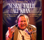 In Concert - Nusrat Fateh Ali Khan