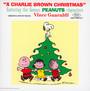 A Charlie Brown Christmas - Vince Guaraldi