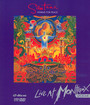 Hymns For Peace: Live At Montreux 2004 - Santana