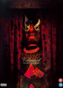 Voliminal: Inside The Nine - Slipknot