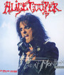 Live At Montreux 2005 - Alice Cooper