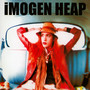 I Megaphone - Imogen Heap