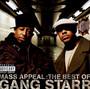 Best Of: Mass Appeal - Gang Starr