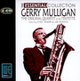 Essential Collection - Gerry Mulligan