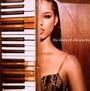 The Diary Of Alicia Keys - Alicia Keys