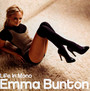 Life In Mono - Emma Bunton