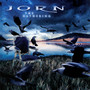 The Gathering - Jorn