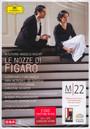 Mozart: Le Nozze Di Figaro - Anna Netrebko