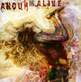 Is Alive - Anouk