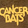 Birthing The Giant - Cancer Bats