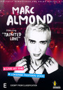 Live At The Lokerse Feest - Marc Almond