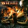 Goochan - Wizard