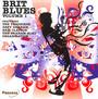 Brit Blues 1 - Brit Blues