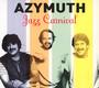 Jazz Carnival - Azymuth