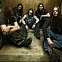 Chaos Ridden Years: Stockholm Knockout Live - Children Of Bodom
