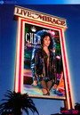 Extravaganza-Live At The Mirage - Cher