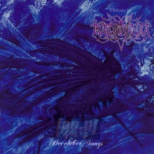 December Songs - Tribute to Katatonia
