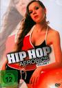 Hip Hop Aerobics 1 - V/A