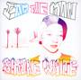 I Am The Man - Simone White