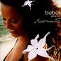 Momento - Bebel Gilberto
