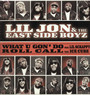 What U Gon' Do? - Lil' Jon & East Side Boyz